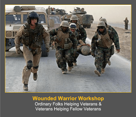 wounded-warrior-workshop