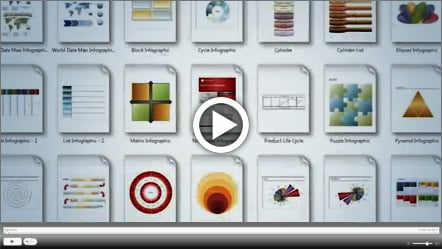 video-icon-best-software